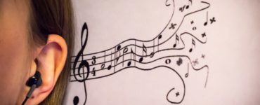 1628791598 30 gift ideas for music lovers