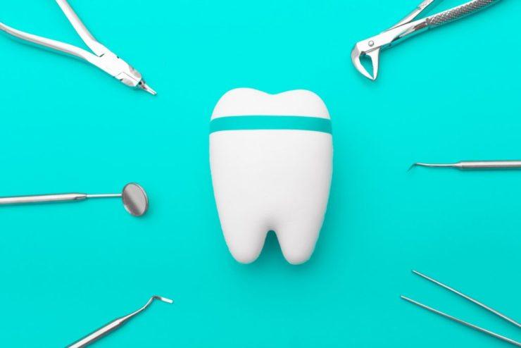 1629051962 25 gift ideas for a dentist friend