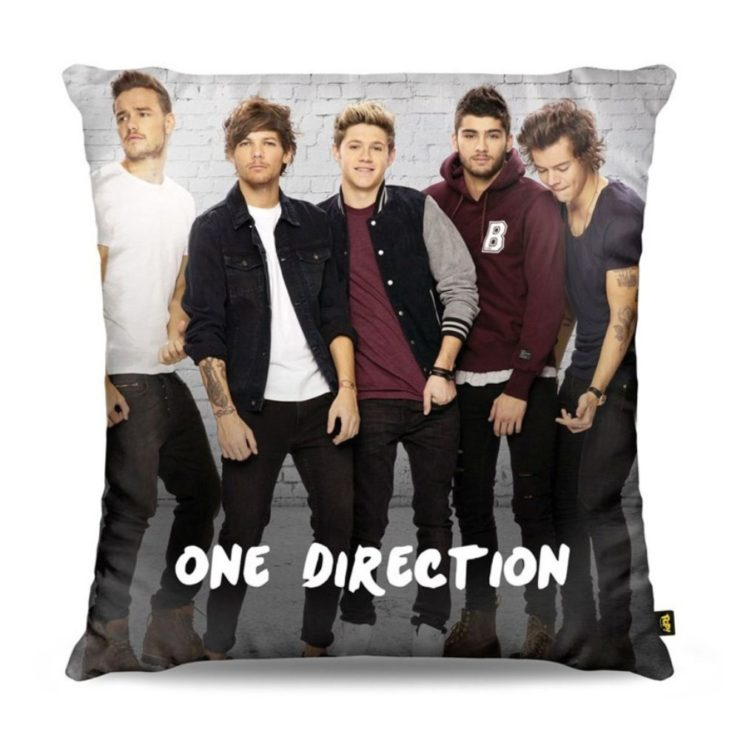 1629570399 23 Gift Ideas for One Direction Fans