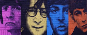 1630348369 25 Gift Ideas for Beatles Fans