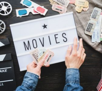 1630867427 25 Gift Ideas for Movie Fans